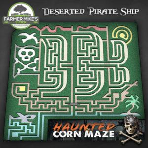 corn-maze-map-deserted-pirate-ship