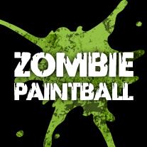 Farmer Mike - Zombie Paintball - Thumbnail - 207x207